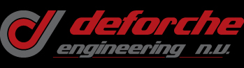 deforche engineering nv